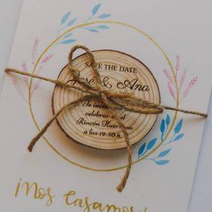 invitaciones-de-boda-originales-de-madera-personalizada