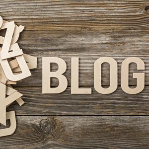 Blog de decoración, bodas, madera y artesania