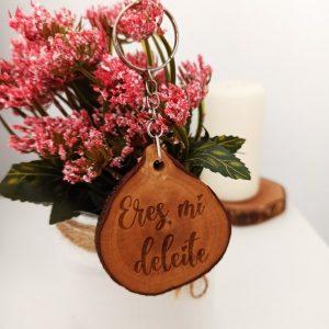 llaveros-de-madera-personalizados-y-originales