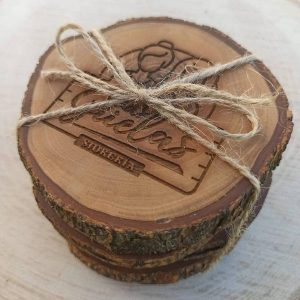 posavasos-madera-personalizado