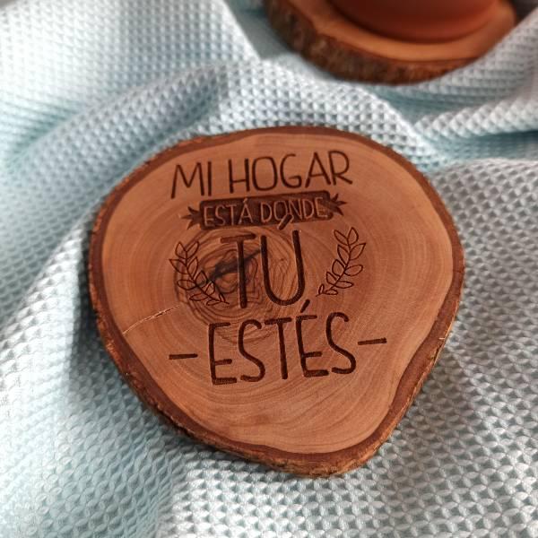 posavasos-personalizados-de-madera-de-olivo