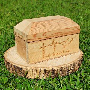 cajas-de-madera-para-regalo