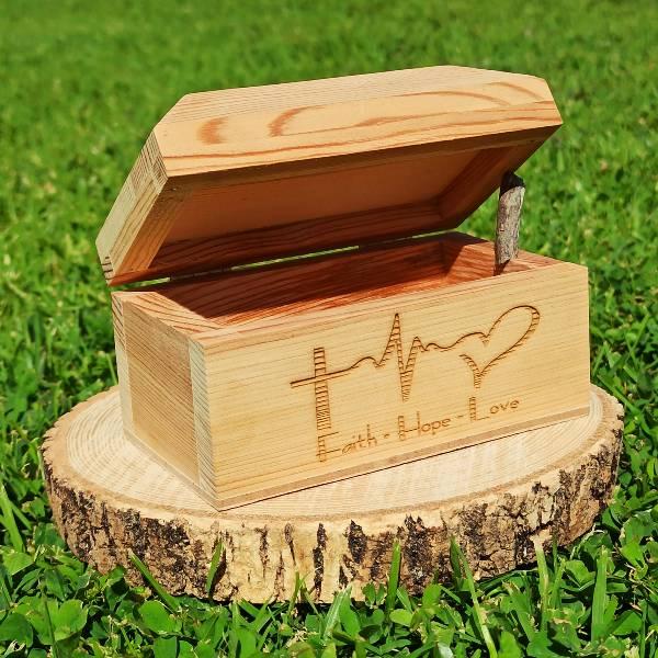 cajas-personalizadas-de-madera