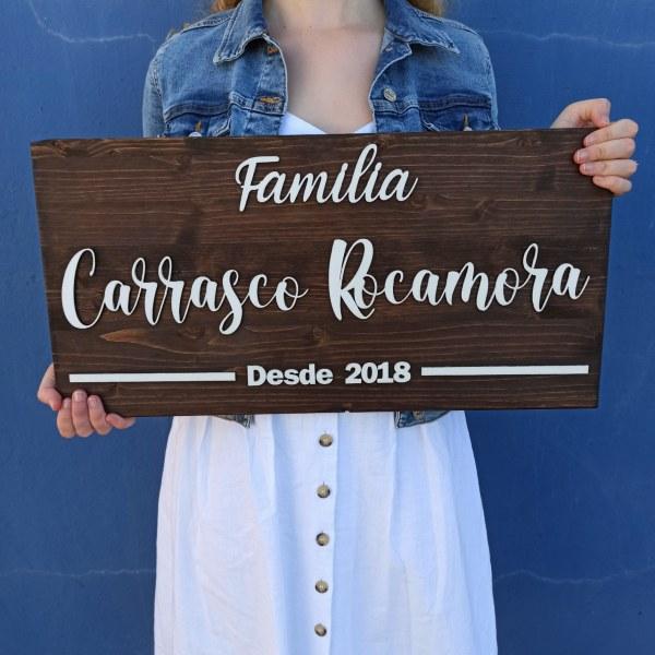 Carteles-madera-personalizados