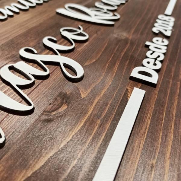 carteles-vintage-madera